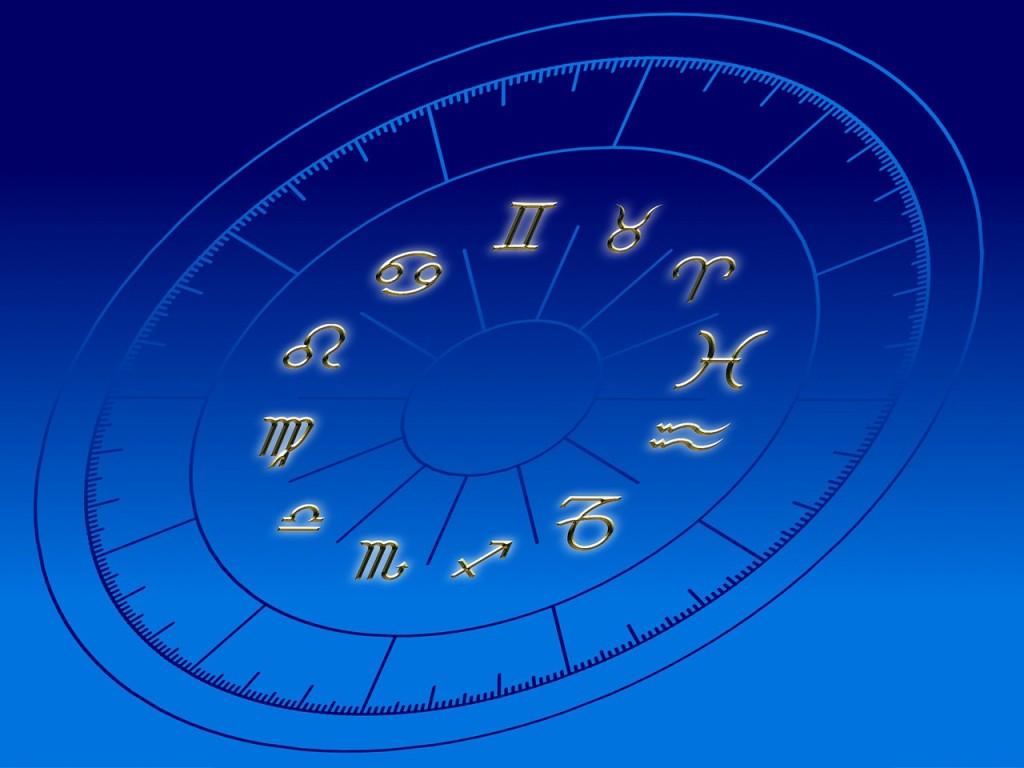 horoscope-96309_1280