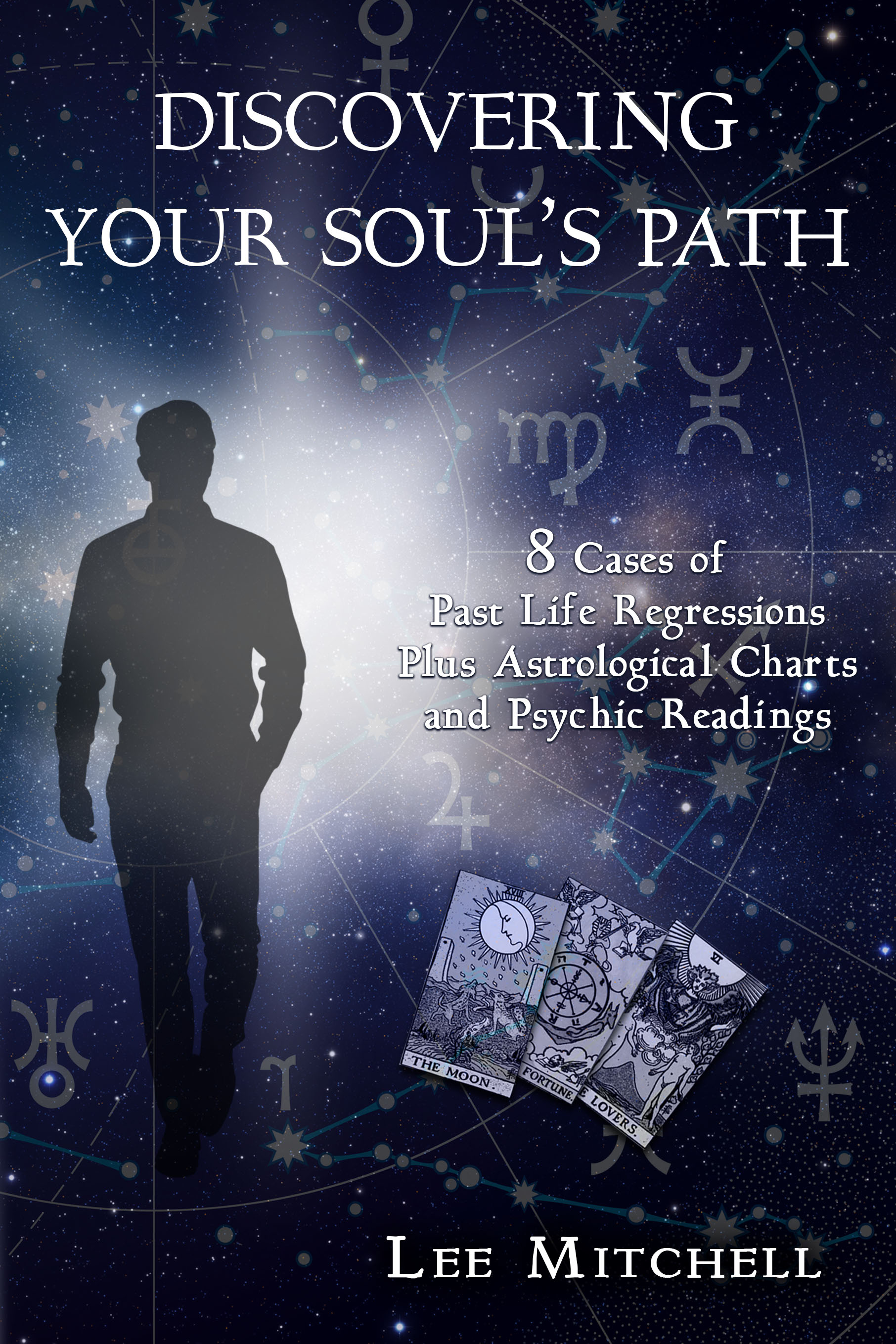 Discovering Your Soul's Path ~ Crystal Soul Path